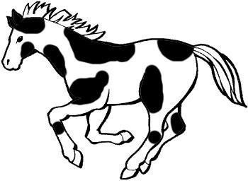 cowhorse.jpg