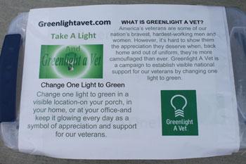 greenlightvet2.jpg