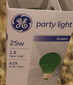greenlightvet3.jpg
