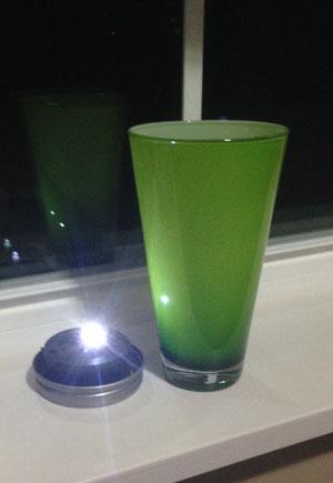 greenlightvet4.jpg