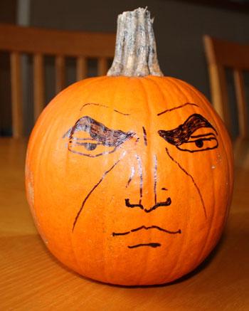 halloween1502.jpg