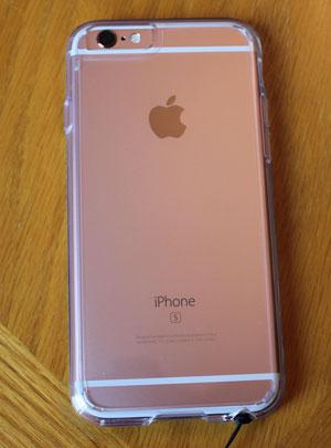 iphone6s1.jpg