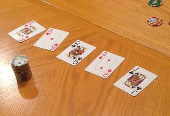 poker1503.jpg