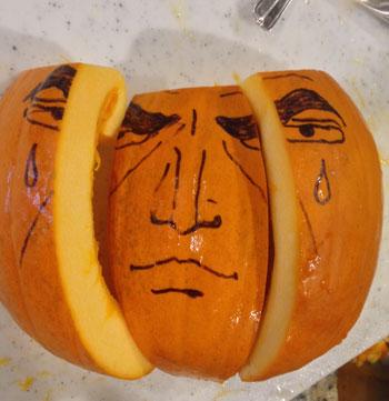 pumpkinpie1501.jpg