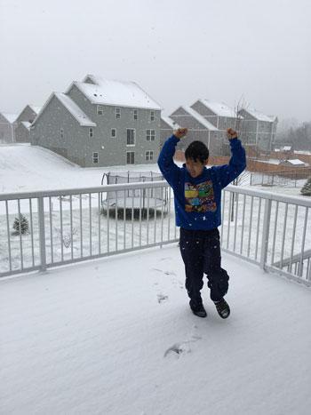 snow11161502.jpg