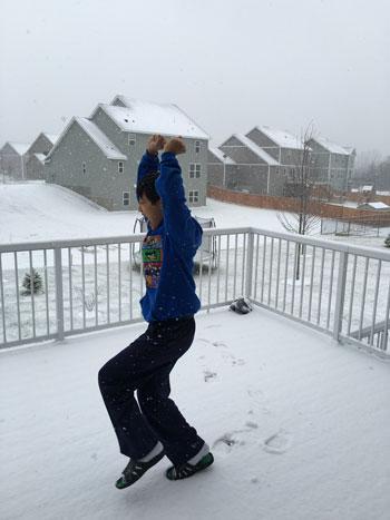 snow11161503.jpg