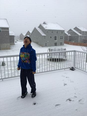 snow11161504.jpg