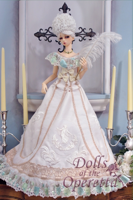DollsOfTheOpretta-13.jpg