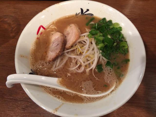 kaifuudou_004.jpeg