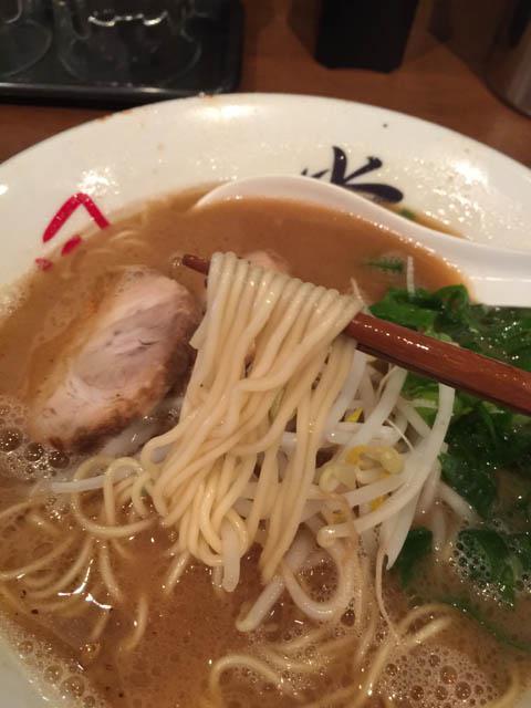 kaifuudou_006.jpeg