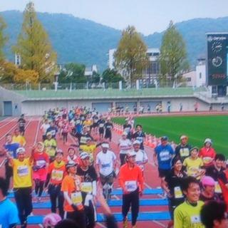 おかやま マラソン 0050a