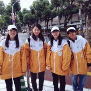 okayama マラソン ボランティア