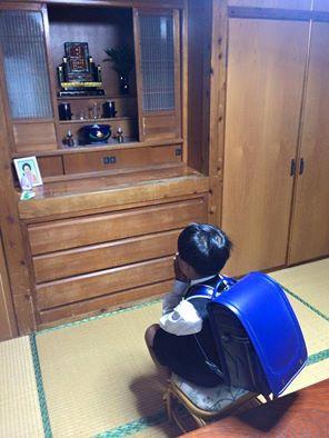 沖縄 仏壇