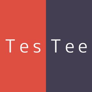 TesTee5