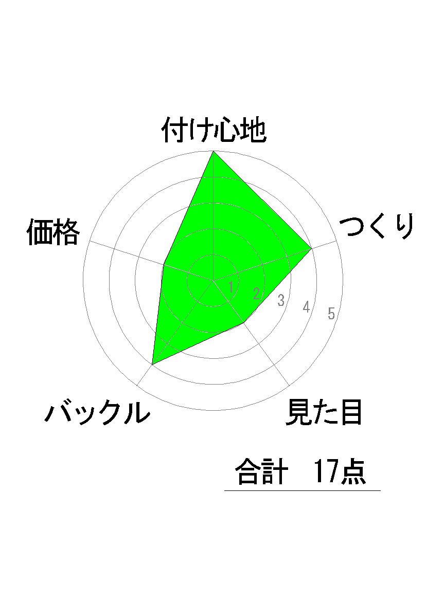 評価 A2