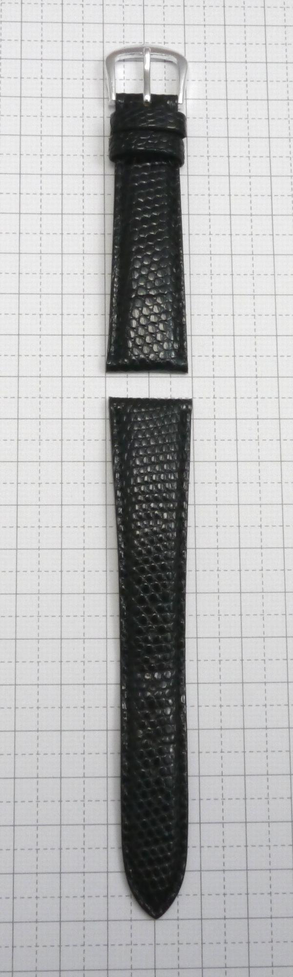 革ベルト A1