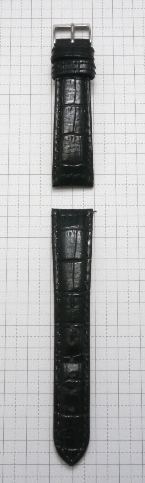 革ベルト A9