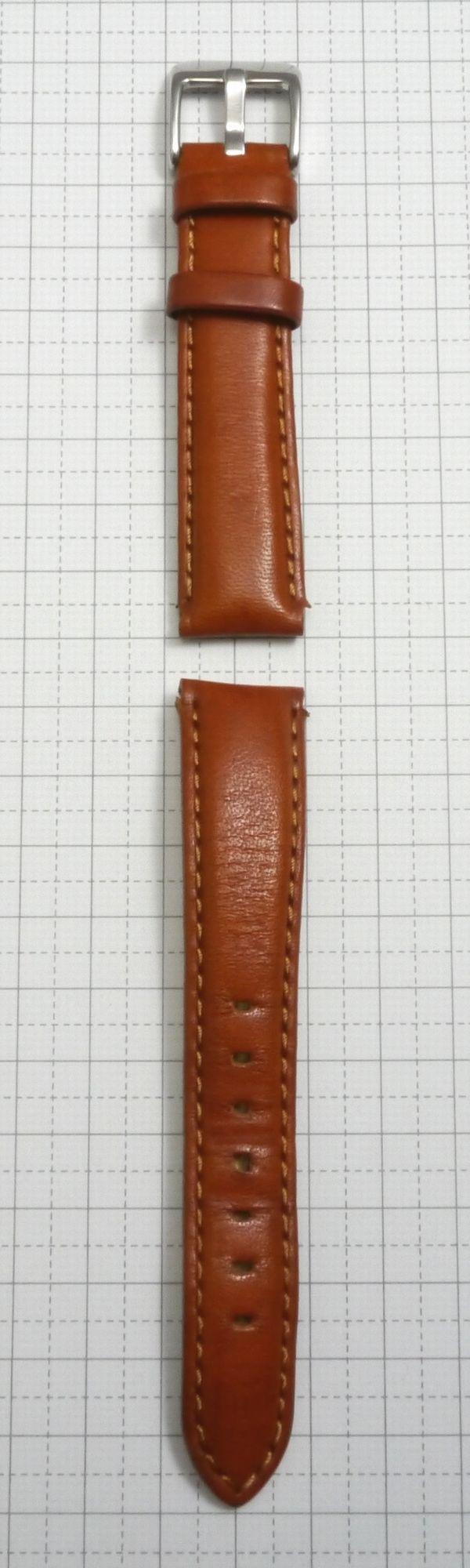 革ベルト A10