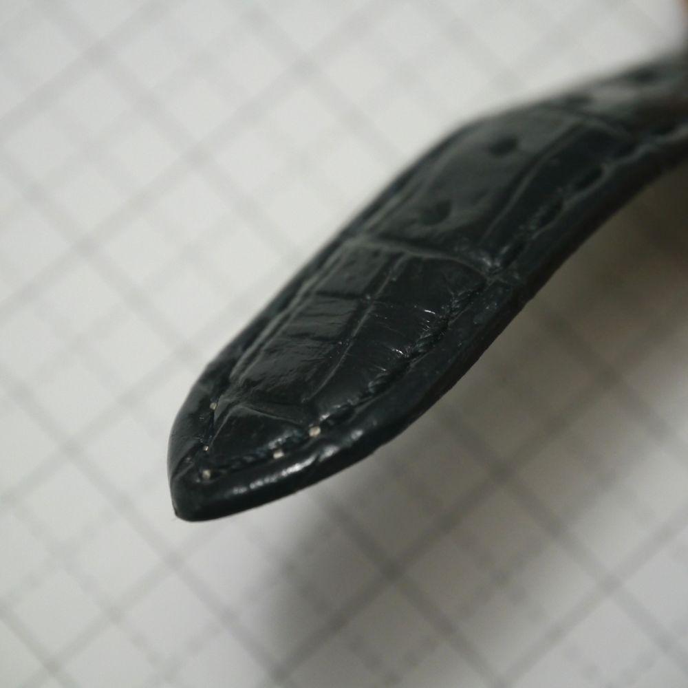 革ベルト A57