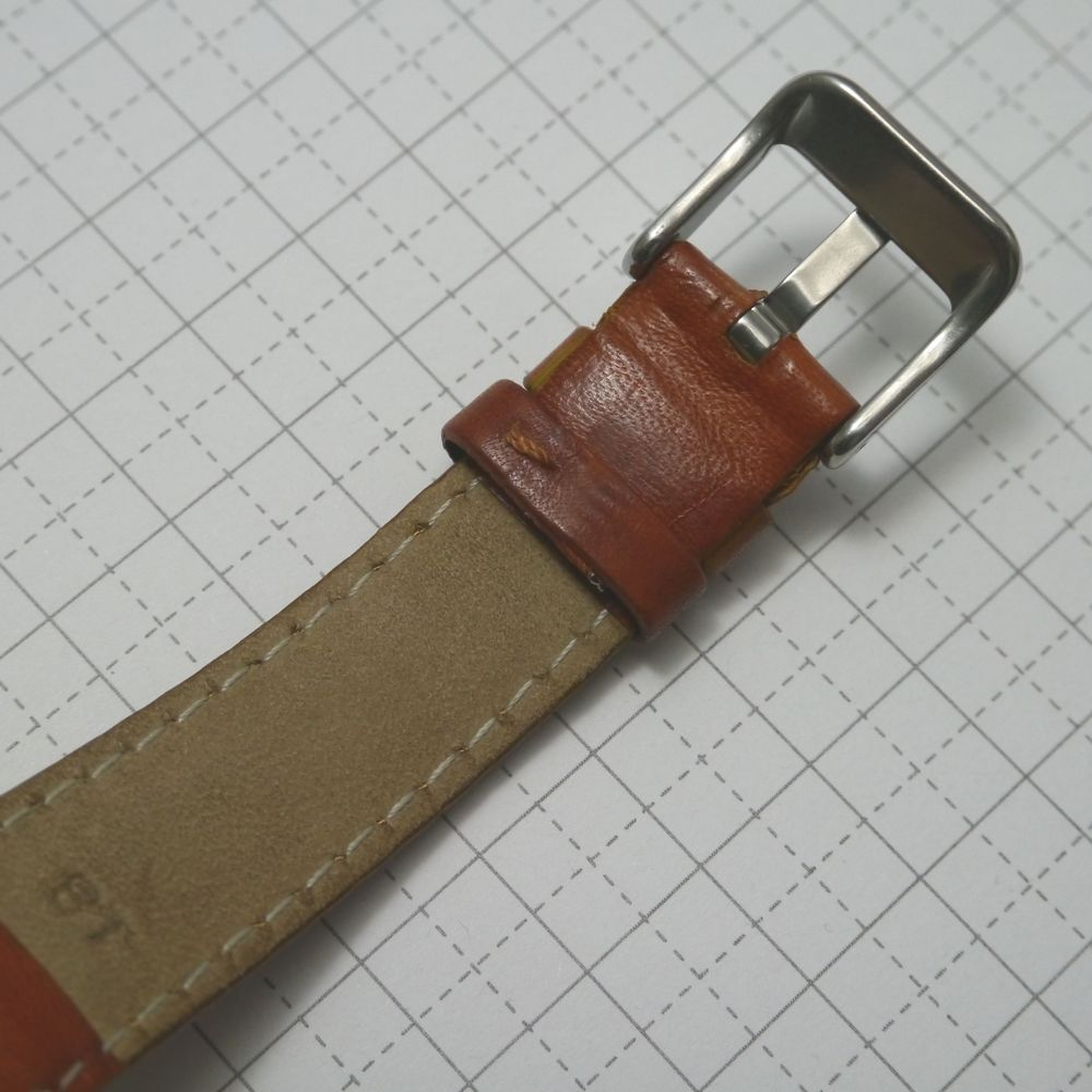 革ベルト A64