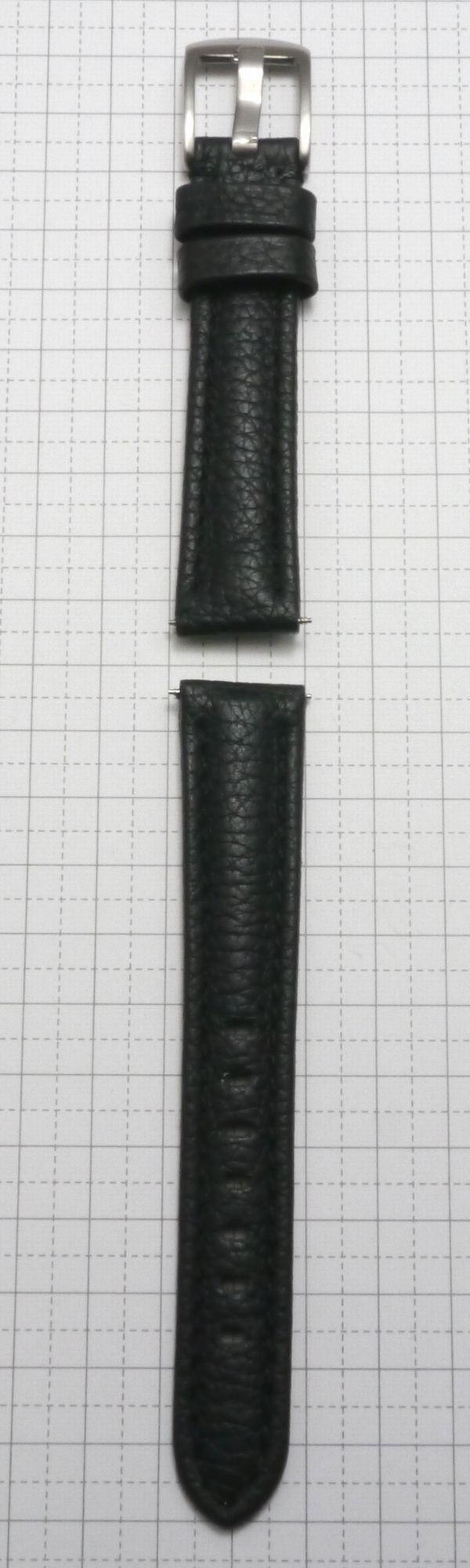 革ベルト A13