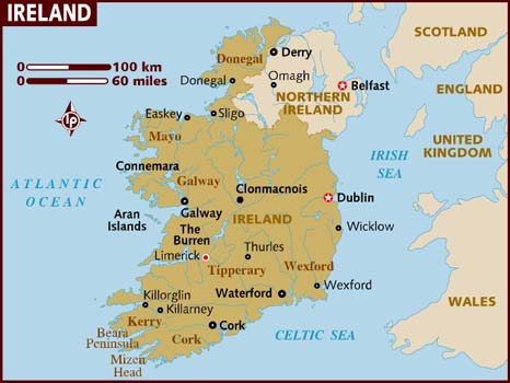 map_of_ireland.jpg