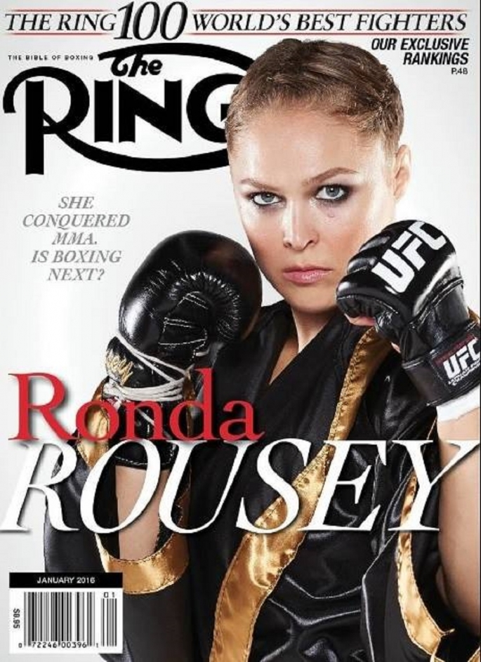 ronda-rousey-cover-of-ring-magazine-january-2016-issue.jpg