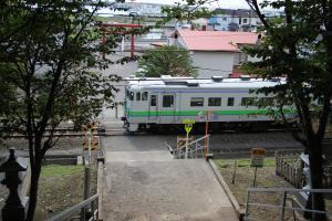 6728(白糠神社)300