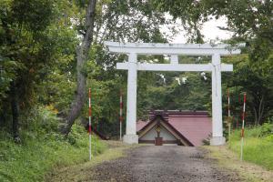 10172音別神社300