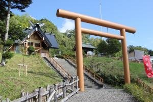 10173浦幌神社300