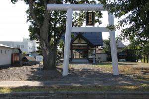 10175利別神社300
