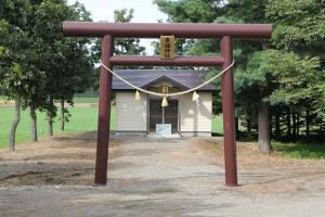 10178幸福神社300