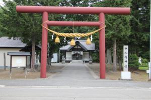 10179中札内神社300