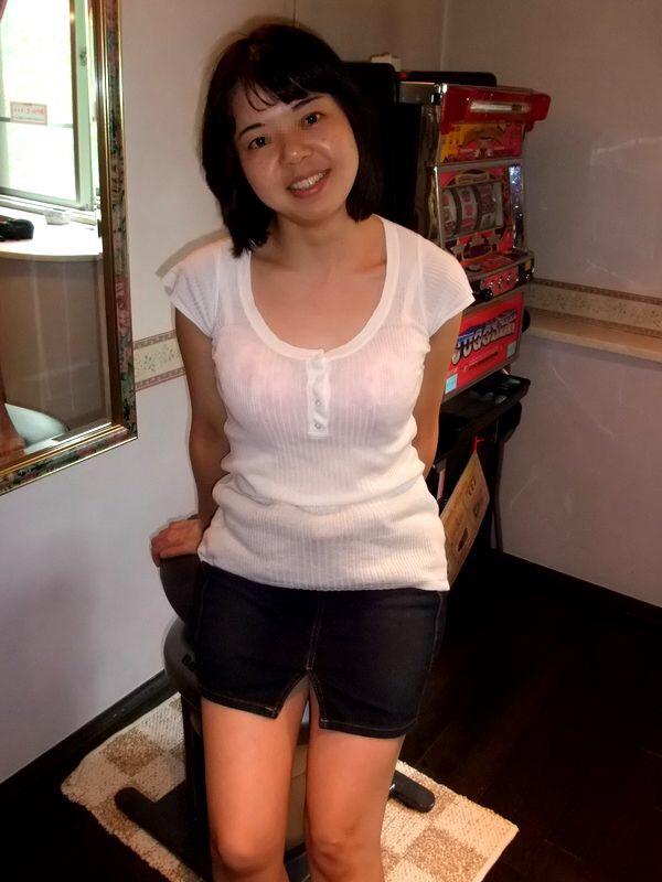Asian Amateur Post