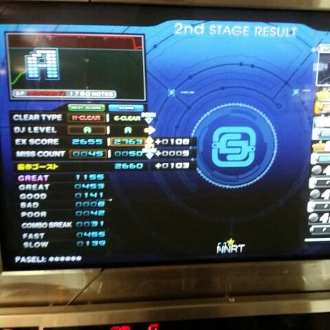 NNRT AA-6