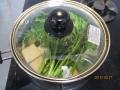 豆腐の小鍋仕立て3