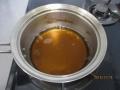 きほんの豆花6