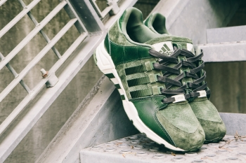 ADIDAS_ORIGINALS_EQT_93_CITY_PACK-28_1024x1024.jpg