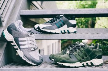 ADIDAS_ORIGINALS_EQT_93_CITY_PACK-6_1024x1024.jpg