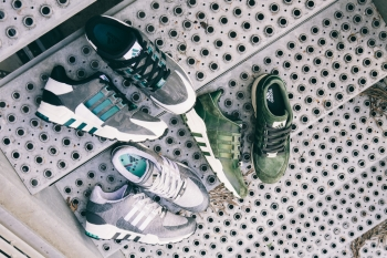 ADIDAS_ORIGINALS_EQT_93_CITY_PACK-74_1024x1024.jpg