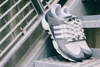 ADIDAS_ORIGINALS_EQT_93_CITY_PACK-9_1024x1024.jpg