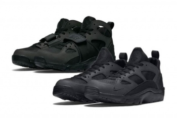 NIKE-AIR-TRAINER-HUARACHE-BLACK-OUT-640x427.jpg