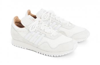 a-kind-of-guise-adidas-new-york-03.jpg
