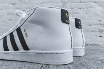 adidas-originals-pro-model-og-white-black-4-640x427.jpg
