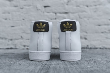 adidas-originals-pro-model-og-white-black-5-640x427.jpg