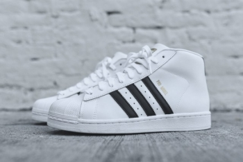 adidas-originals-pro-model-og-white-black-6-640x427.jpg