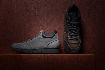 buttero-2015-fall-winter-carrera-mid-1.jpg