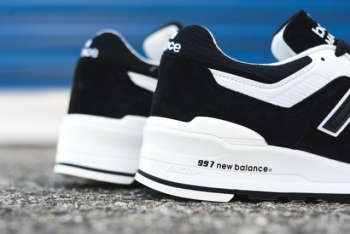 new-balance-997-black-white-3-640x427.jpg