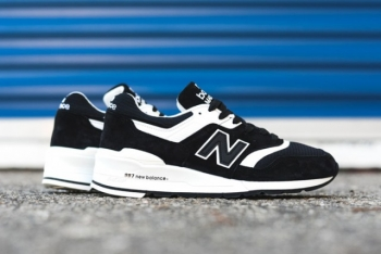 new-balance-997-black-white-4-640x427.jpg