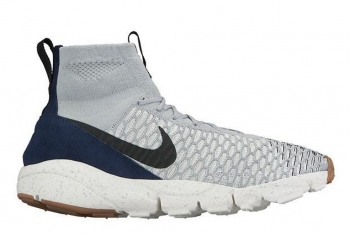 nike-footscape-magista-holiday-2015-01.jpg